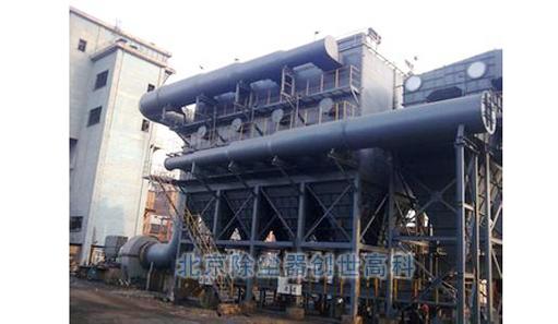 除尘设备锅炉除尘器怎么选型 锅炉除尘器选型 1、锅炉除尘器对于锅炉烟气处理很重要,锅炉选用除尘设备要看自己锅炉是那种类型,(卧式、立式)等,根据锅炉结构定义锅炉除尘设备。 2、看锅炉是(燃油、燃煤、燃气、沼气)等。选用除尘设备 3、看锅炉燃烧方式(室燃炉、旋风炉、 流化床炉)和压力、功率,选用除尘设备。 4、看锅炉排放的二氧化硫、氨氮、温度、含尘量、雷格曼黑度、一氧化碳、过剩空气量(烟气氧量)等,选用除尘设备。 5、看锅炉现场环境和场地选用除尘设备。