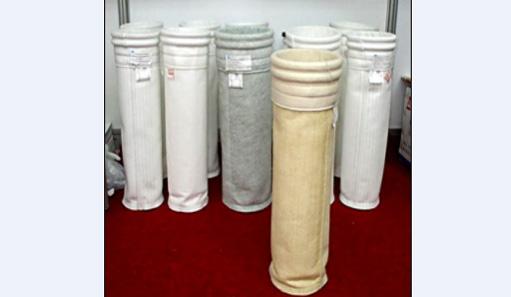 除尘器布袋分类图片